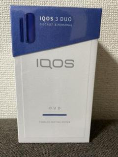 """Thumbnail of """"IQOS 3 DUO"""""""