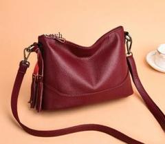 """Thumbnail of """"女性用のハンドバッグの本革ショルダーバッグが大人気ですR"""""""