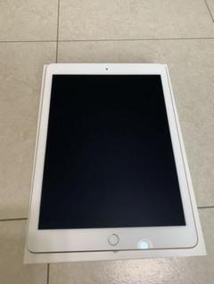 "Thumbnail of ""iPadPro9.7 Wi-Fiモデル32GBシルバー iOS9.3.1"""