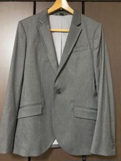"""Thumbnail of """"ARMANI EXCHANGE スーツ ジャケット メンズ"""""""