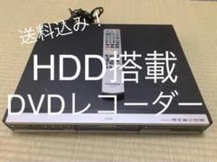 "Thumbnail of ""HITACHI DVDレコーダー DV-DS162"""