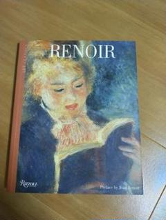 "Thumbnail of ""renoir ルノワール"""