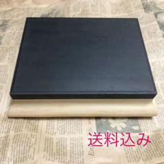"Thumbnail of ""トールペイント白木 ★サイン入り★レターケース 宝石箱"""