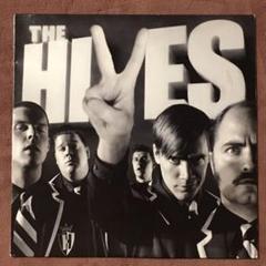 """Thumbnail of """"【レア盤❗️】THE HIVES レコード アナログ LP ハイヴス"""""""