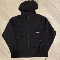 """Thumbnail of """"THE NORTH FACE ノースフェイス コンパクトジャケット"""""""