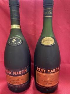 "Thumbnail of ""レミーマルタン2本セット 古酒"""