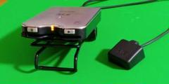 "Thumbnail of ""ETC EP-9U76 音声案内 アンテナ分離型"""