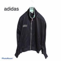 """Thumbnail of """"【adidas】黒ジャージ"""""""