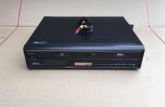 "Thumbnail of ""日立 ビデオ一体型ハイビジョンHDD/DVDレコーダー(DV-DH500VH)"""