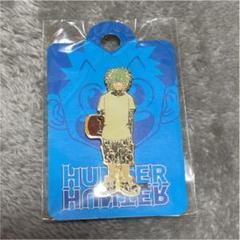 "Thumbnail of ""HUNTER × HUNTER ピンバッジ"""