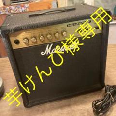 "Thumbnail of ""Marshall マーシャル ギターアンプ  VS-15 VALVE-STATE"""