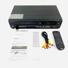 "Thumbnail of ""【美品 動作品】DXアンテナ ビデオ一体型DVDレコーダー DVC2015"""