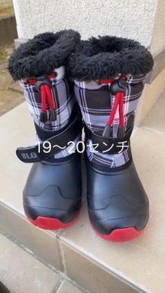 "Thumbnail of ""スノーボード ブーツ 19〜20センチ 冬用靴"""