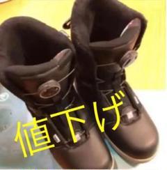 """Thumbnail of """"スノーボード ブーツ ジュニア用"""""""