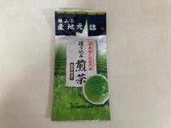 "Thumbnail of ""狭山茶 煎茶"""