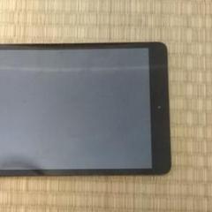 "Thumbnail of ""Apple iPad mini2"""