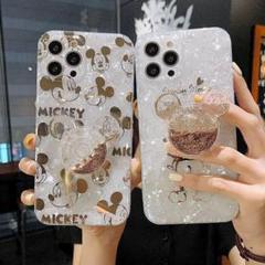 """Thumbnail of """"iPhone11 ケース   ホルダー付き  写真2枚目"""""""
