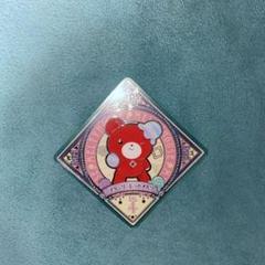 """Thumbnail of """"アイカツプラネット 第4弾 スターリーレッドメルリ"""""""
