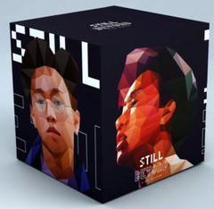 "Thumbnail of ""STILL BOYOND SACD11枚組ボックスセット 未開封新品"""