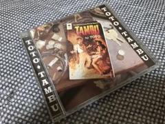 "Thumbnail of ""タンブ TOTO CD"""