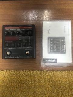 "Thumbnail of ""tc electronic NOVA DELAY 中古"""