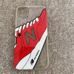 "Thumbnail of ""New  balance  iPhone11スマホケース"""