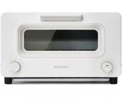 """Thumbnail of """"【新品】BALMUDA The Toaster トースター K05A-WH●"""""""
