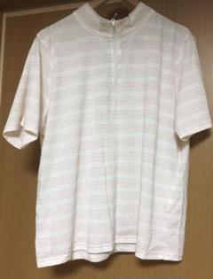 """Thumbnail of """"値下げ※大きいサイズ※  5L半袖ポロシャツ"""""""
