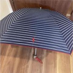 "Thumbnail of ""ラルフローレン 晴雨兼用折り畳み傘 遮光UV99%以上 新品未使用"""