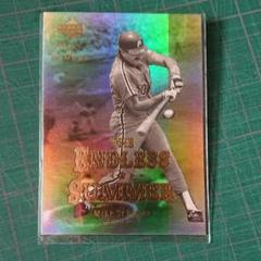 """Thumbnail of """"2001 UD Hall Of Famers Mike Schmidt"""""""