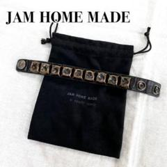 """Thumbnail of """"『JAM HOME MADE & ready made』スタッズ ブレスレット"""""""