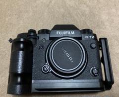 "Thumbnail of ""FUJIFILM X-T2 ボデイのみ [中古美品]"""