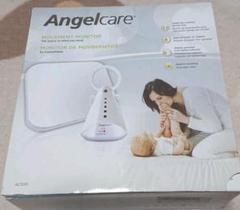 "Thumbnail of ""Angelcare エンジェルケア AC300 SIDS対策 ベビーセンサー"""