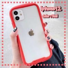 "Thumbnail of ""全機種対応 iPhone12 TPU素材 スマホケース  韓国 シンプル"""