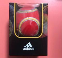 """Thumbnail of """"【新品・未使用】アディダス レプリカ ミニ ボール 2010  adidas"""""""