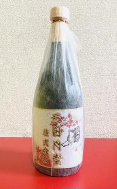 "Thumbnail of ""吉永酒造 酔楓 720ml"""