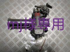 """Thumbnail of """"KEIHIN CR SPECIALキャブ Mノズル搭載仕様"""""""