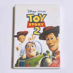 "Thumbnail of ""トイストーリー2 DVD ケース付き! ディズニー Disney ピクサー"""
