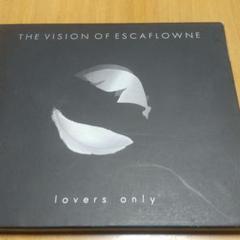 「天空のエスカフローネ」~THE VISION OF ESCAFLOWNE~l…