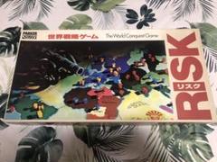 """Thumbnail of """"みんなでワイワイ◎ 世界戦略ゲーム Risk リスク ボードゲーム 送料無料!"""""""