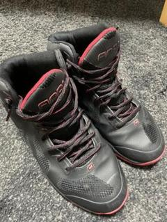 """Thumbnail of """"AND1 バッシュ"""""""
