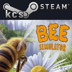 "Thumbnail of ""Bee Simulator Steam版 定価3090円を"""