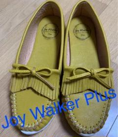 "Thumbnail of ""joy walker by expert shoemaker Plusモカシン"""