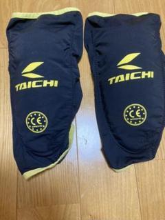 """Thumbnail of """"RS TAICHIニープロテクターTRV045ステルスCEニーガード(ハード)"""""""
