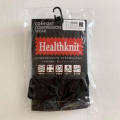 "Thumbnail of ""Healthknit/ヘルスニット CRIMPING LEGGINGS レギンス"""