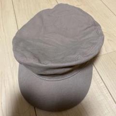 "Thumbnail of ""しまむら プチプラのあや帽子"""