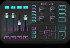 "Thumbnail of ""TC helicon GO XLR エフェクト付きオーディオインターフェイス"""