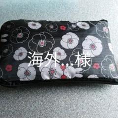 "Thumbnail of ""ミッフィーポーチ型バック"""