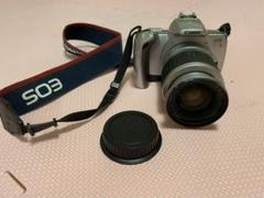"Thumbnail of ""Canon EOS5 kiss 28-90mm"""