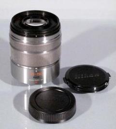 """Thumbnail of """"■Lumix■G VARIO 45-150mm F4.0-5.6"""""""
